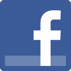 Become our fan on Facebook